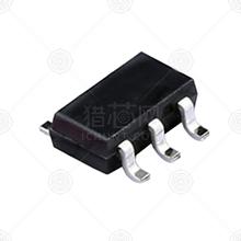 INA213AIDCKR电流监控芯片厂家品牌_电流监控芯片批发交易_价格_规格_电流监控芯片型号参数手册-猎芯网