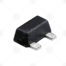 LDTC144EET1G数字三极管厂家品牌_数字三极管批发交易_价格_规格_数字三极管型号参数手册-猎芯网
