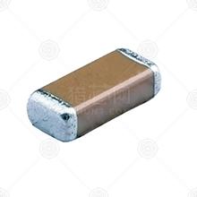 C4532X7R1H685KT000N电容厂家品牌_电容批发交易_价格_规格_电容型号参数手册-猎芯网