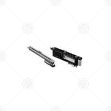 RSA0N11M9A0K电位器、其他可调电阻品牌厂家_电位器、其他可调电阻批发交易_价格_规格_电位器、其他可调电阻型号参数手册-猎芯网