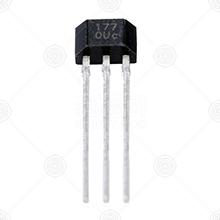 FS177LF-B传感器品牌厂家_传感器批发交易_价格_规格_传感器型号参数手册-猎芯网