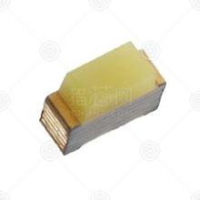 LTW-270TLA发光二极管厂家品牌_发光二极管批发交易_价格_规格_发光二极管型号参数手册-猎芯网