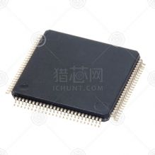 MSP430FG4618IPZ处理器及微控制器品牌厂家_处理器及微控制器批发交易_价格_规格_处理器及微控制器型号参数手册-猎芯网