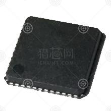 WM9715CLGEFL/RV编译码芯片厂家品牌_编译码芯片批发交易_价格_规格_编译码芯片型号参数手册-猎芯网