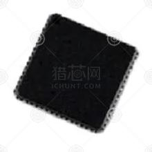 AD9912ABCPZ-REEL7DDS芯片品牌厂家_DDS芯片批发交易_价格_规格_DDS芯片型号参数手册-猎芯网