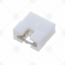 68786-102LF短路帽品牌厂家_短路帽批发交易_价格_规格_短路帽型号参数手册-猎芯网