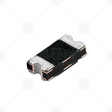 NSMD020-30V贴片保险丝厂家品牌_贴片保险丝批发交易_价格_规格_贴片保险丝型号参数手册-猎芯网