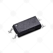 OR-1008贴片光耦厂家品牌_贴片光耦批发交易_价格_规格_贴片光耦型号参数手册-猎芯网