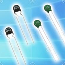 MF11-104KNTC热敏电阻品牌厂家_NTC热敏电阻批发交易_价格_规格_NTC热敏电阻型号参数手册-猎芯网