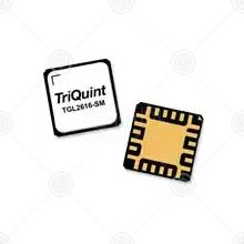 TGL2616-SM射频卡芯片品牌厂家_射频卡芯片批发交易_价格_规格_射频卡芯片型号参数手册-猎芯网