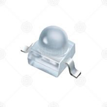 95-21UYC/S530-A3发光二极管品牌厂家_发光二极管批发交易_价格_规格_发光二极管型号参数手册-猎芯网