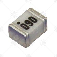 4532-091-LF 放电管 1812