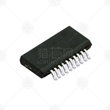 SM51F20TS4处理器及微控制器品牌厂家_处理器及微控制器批发交易_价格_规格_处理器及微控制器型号参数手册-猎芯网