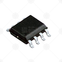 BM8563实时时钟芯片品牌厂家_实时时钟芯片批发交易_价格_规格_实时时钟芯片型号参数手册-猎芯网