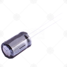 ERT107M2WL30RRS9R1 直插电解电容 100μF 18×30mm ±20% 450V