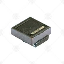 DLW5BTM142SQ2L 共模电感 SMD