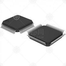 AD7656ABSTZ模数转换芯片(ADC)厂家品牌_模数转换芯片(ADC)批发交易_价格_规格_模数转换芯片(ADC)型号参数手册-猎芯网