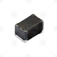 CBMF1608T100K电感/磁珠/变压器品牌厂家_电感/磁珠/变压器批发交易_价格_规格_电感/磁珠/变压器型号参数手册-猎芯网