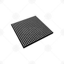 EP4CE40F23C8NCPLD/FPGA芯片厂家品牌_CPLD/FPGA芯片批发交易_价格_规格_CPLD/FPGA芯片型号参数手册-猎芯网