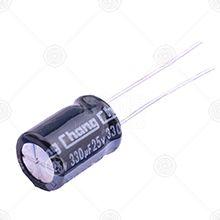 KS227M0JE07TAPH直插电解电容品牌厂家_直插电解电容批发交易_价格_规格_直插电解电容型号参数手册-猎芯网