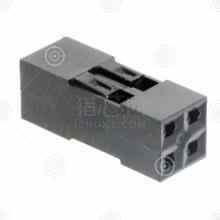 65043-035LF杜邦品牌厂家_杜邦批发交易_价格_规格_杜邦型号参数手册-猎芯网