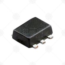 AH1883-ZG-7传感器品牌厂家_传感器批发交易_价格_规格_传感器型号参数手册-猎芯网