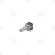 SRBM131400五向开关品牌厂家_五向开关批发交易_价格_规格_五向开关型号参数手册-猎芯网
