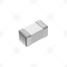MMZ1608B102CTD25贴片磁珠厂家品牌_贴片磁珠批发交易_价格_规格_贴片磁珠型号参数手册-猎芯网