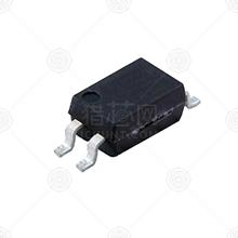 KPS28010DTLD贴片光耦品牌厂家_贴片光耦批发交易_价格_规格_贴片光耦型号参数手册-猎芯网