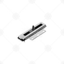 RDC10320RB位置传感器厂家品牌_位置传感器批发交易_价格_规格_位置传感器型号参数手册-猎芯网