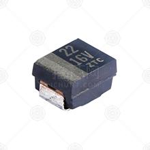 TCFGB1C226M8R电容品牌厂家_电容批发交易_价格_规格_电容型号参数手册-猎芯网