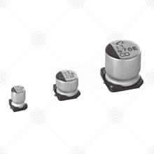 UCD1V221MNL1GS贴片电解电容厂家品牌_贴片电解电容批发交易_价格_规格_贴片电解电容型号参数手册-猎芯网
