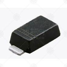SK4007WA通用二极管厂家品牌_通用二极管批发交易_价格_规格_通用二极管型号参数手册-猎芯网