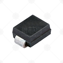 P0300SB放电管厂家品牌_放电管批发交易_价格_规格_放电管型号参数手册-猎芯网
