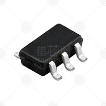 NL27WZ04DTT1G逻辑芯片品牌厂家_逻辑芯片批发交易_价格_规格_逻辑芯片型号参数手册-猎芯网