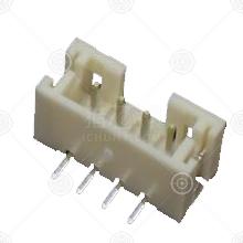 B4B-PH-SM4-TB连接器品牌厂家_连接器批发交易_价格_规格_连接器型号参数手册-猎芯网