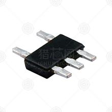FD125CFR-G1电机驱动品牌厂家_电机驱动批发交易_价格_规格_电机驱动型号参数手册-猎芯网