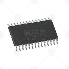 TM2313音频接口芯片品牌厂家_音频接口芯片批发交易_价格_规格_音频接口芯片型号参数手册-猎芯网