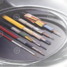 CD51363001线材品牌厂家_线材批发交易_价格_规格_线材型号参数手册-猎芯网