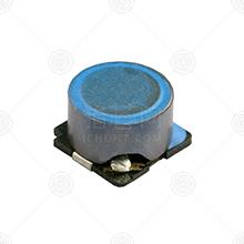 SLF10165T-220M2R43PF贴片电感厂家品牌_贴片电感批发交易_价格_规格_贴片电感型号参数手册-猎芯网