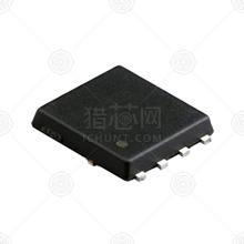 IRFH7914TRPBF晶体管品牌厂家_晶体管批发交易_价格_规格_晶体管型号参数手册-猎芯网
