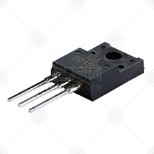 WS3A004065F碳化硅二极管品牌厂家_碳化硅二极管批发交易_价格_规格_碳化硅二极管型号参数手册-猎芯网