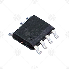 SD6704STR驱动器品牌厂家_驱动器批发交易_价格_规格_驱动器型号参数手册-猎芯网