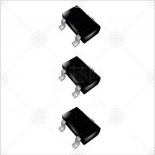 SL1613-SH霍尔传感器品牌厂家_霍尔传感器批发交易_价格_规格_霍尔传感器型号参数手册-猎芯网