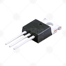STGP14NC60KDIGBT管品牌厂家_IGBT管批发交易_价格_规格_IGBT管型号参数手册-猎芯网