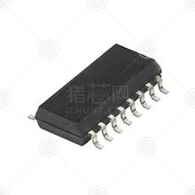 CD40514000系列逻辑芯片品牌厂家_4000系列逻辑芯片批发交易_价格_规格_4000系列逻辑芯片型号参数手册-猎芯网