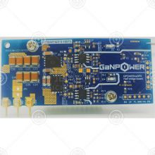 GP165015DF0-HBPS方案验证板品牌厂家_方案验证板批发交易_价格_规格_方案验证板型号参数手册-猎芯网