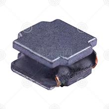 SWPA6045S330MT电感/磁珠/变压器厂家品牌_电感/磁珠/变压器批发交易_价格_规格_电感/磁珠/变压器型号参数手册-猎芯网