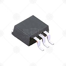 UZ1086L-3.3V低压差线性稳压(LDO)品牌厂家_低压差线性稳压(LDO)批发交易_价格_规格_低压差线性稳压(LDO)型号参数手册-猎芯网