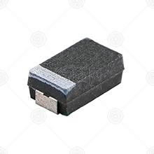 593D107X9016D2TE3钽电容厂家品牌_钽电容批发交易_价格_规格_钽电容型号参数手册-猎芯网